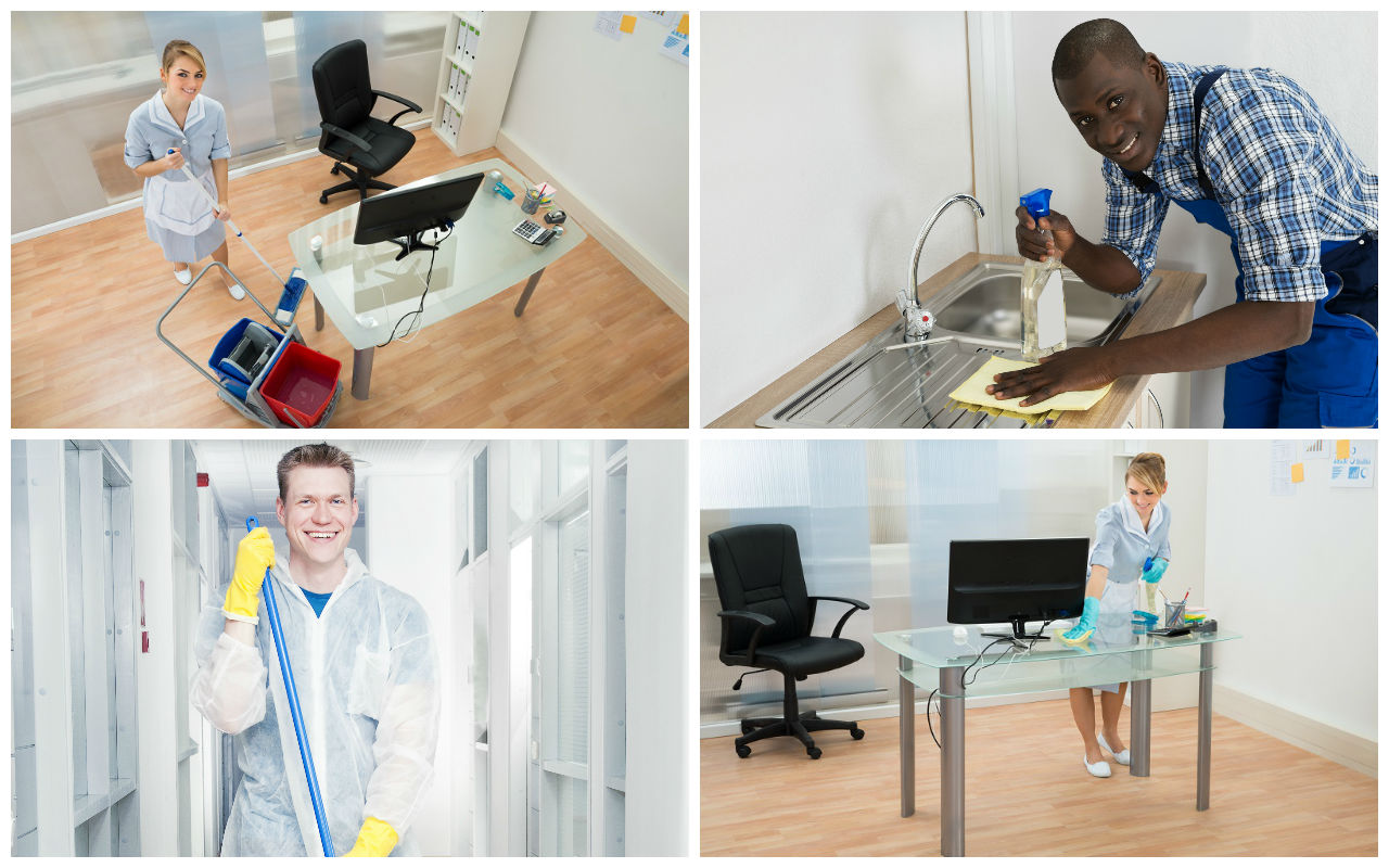 green cleaning office cleaning companies office cleaning service