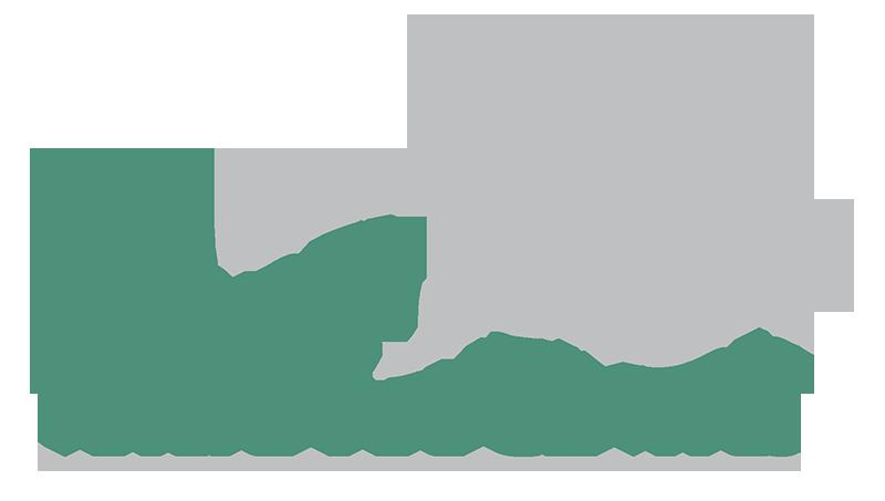Abbey Veterinary Centres