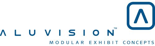 Aluvision logo
