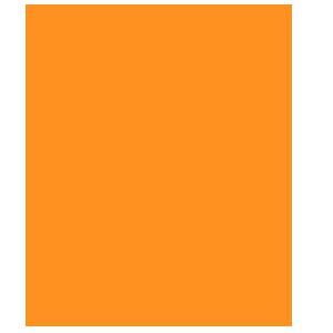 the Z hotel zanzibar logo