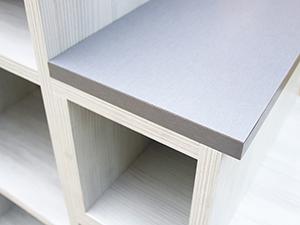 meuble escalier escalier indon sien sur mesure en 3 clics. Black Bedroom Furniture Sets. Home Design Ideas