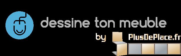 Logo Dessine ton Meuble