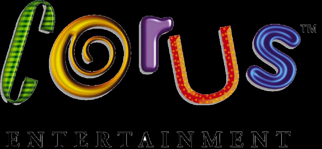 SmarterU LMS Corporate client - Corus Broadcasting