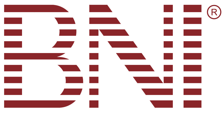 SmarterU LMS Corporate client - BNI - Business Networking International