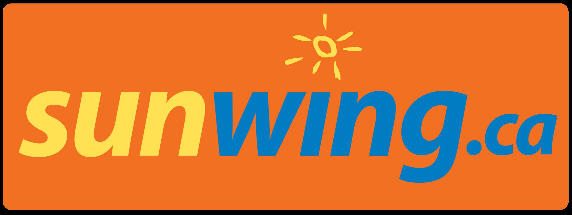 SmarterU LMS Franchise client - Sunwing Travel
