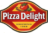 SmarterU LMS Franchise client - Pizza Delight