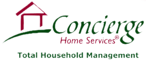 SmarterU LMS Franchise client - Concierge Home Services