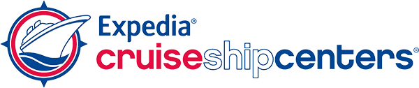 SmarterU LMS Franchise client - Expedia Cruiseship Centers