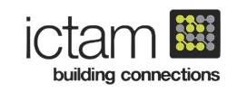 SmarterU LMS Association client - ICTAM