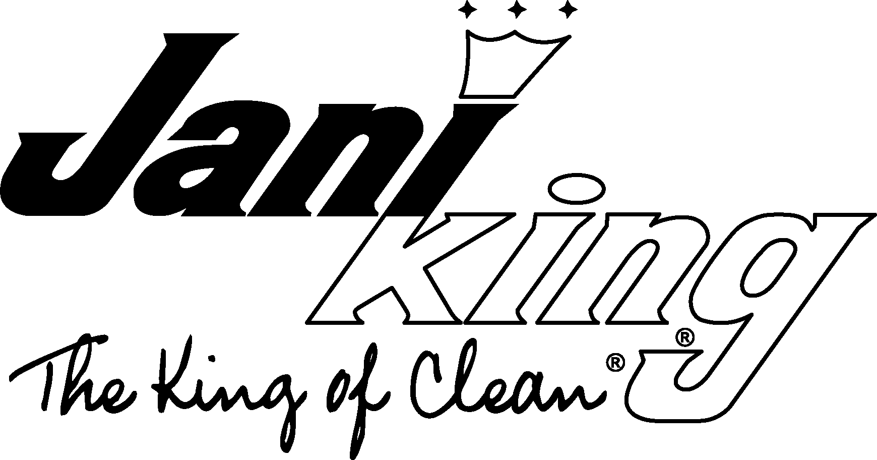 SmarterU LMS Franchise client - Jani-King