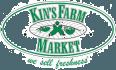 SmarterU LMS Franchise client - Kins Farm