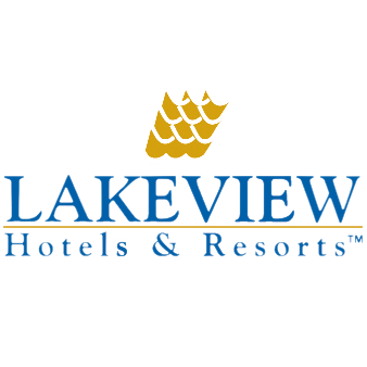 SmarterU LMS Corporate client - Lakeview Management