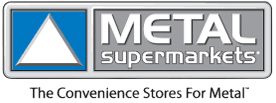 SmarterU LMS Franchise client - Metal Supermarkets