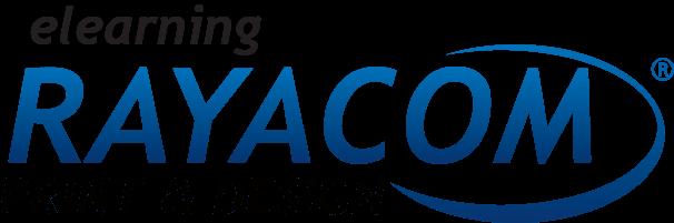 SmarterU LMS Franchise client - Rayacom