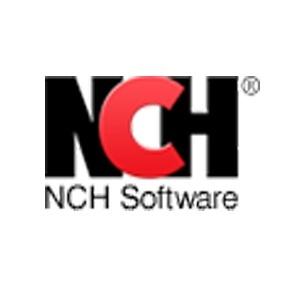 NCH Software - SmarterU LMS - Corporate Training
