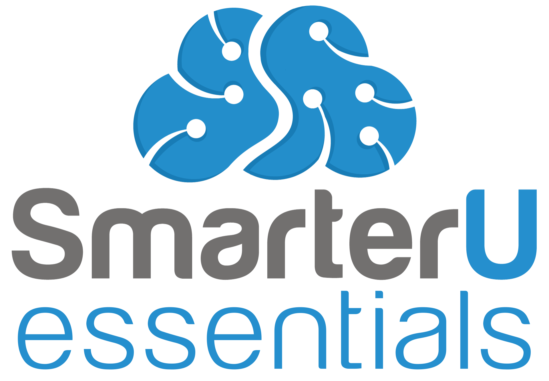 SmarterU Essentials - SmarterU LMS - Online Training Software