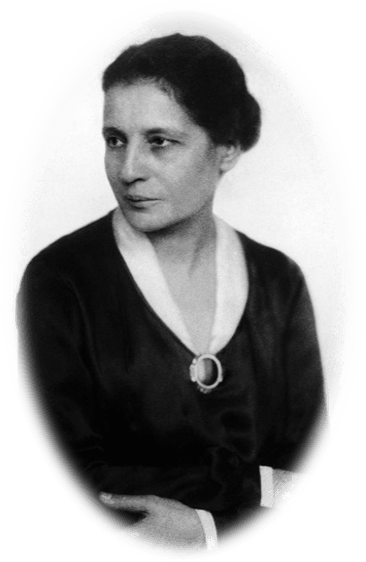 Women in STEM - Lise Meitner - SmarterU LMS - Online Training Software