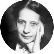 Learn More - Lise Meitner