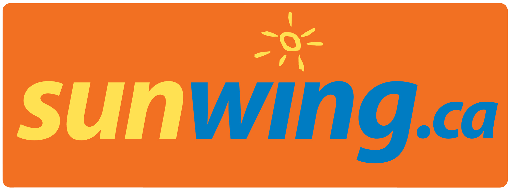 Sunwing - SmarterU LMS - Learning Management System