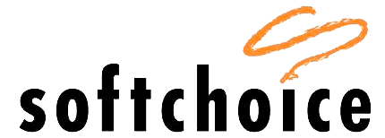 Softchoice - SmarterU LMS - Learning Management System