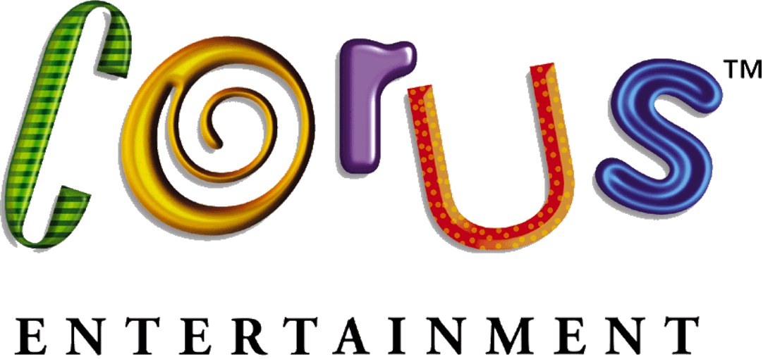 Corus Entertainment - SmarterU LMS - Learning Management System