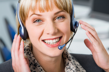 Solutions for Call Centers - SmarterU LMS - Online Training Software