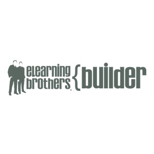 eLearning Brothers Interaction Builder - SmarterU LMS - Corporate Training