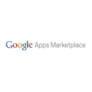 Google Apps Marketplace - SmarterU LMS - Corporate Training