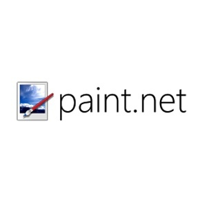 Paint.net - SmarterU LMS - Online Training Software