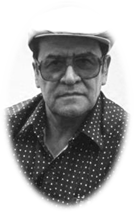 Influential Educators - Jaime Escalante - SmarterU LMS - Learning Management System