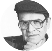 Learn More - Jaime Escalante - SmaterU LMS - Online Training Software