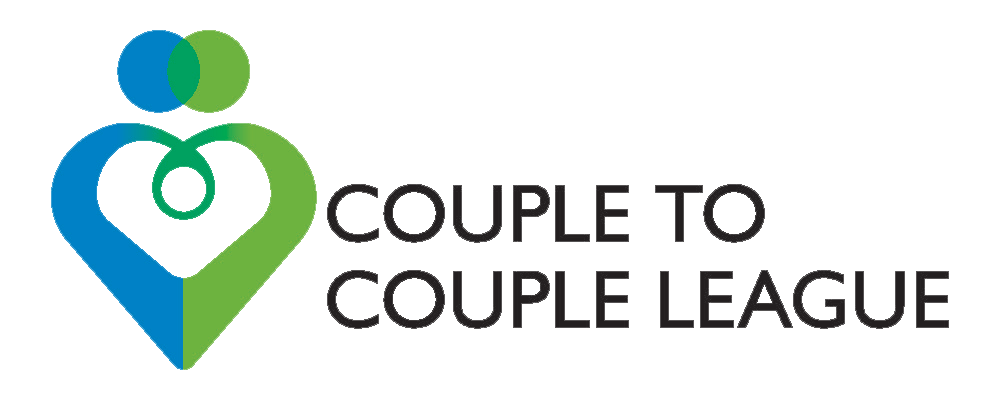 Couple to Couple League - SmarterU LMS - Learning Management System