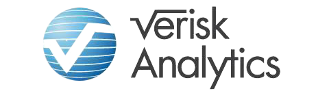 Verisk - SmarterU LMS - Learning Management System
