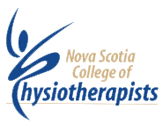 Nova Scotia College of Physiotherapists - SmarterU LMS - Learning Management System