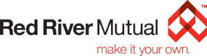 Red River Mutual - SmarterU LMS - Online Training Software