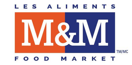 M&M Food Markets - SmarterU LMS - Learning Management System