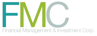FMC Finance - SmarterU LMS - Learning Management System