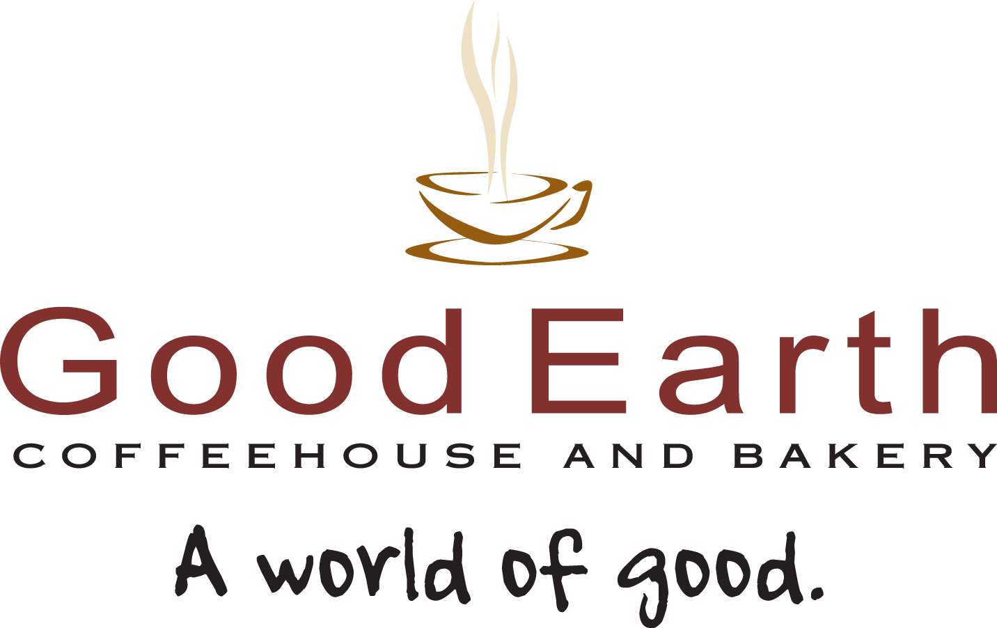 Good Earth Coffee House - SmarterU LMS - Online Training Software