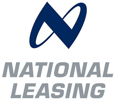 National Leasing - SmarterU LMS - Blended Learning