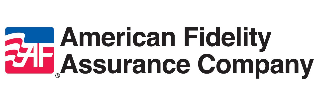 American Fidelity Assurance Company - SmarterU LMS - Learning Management System
