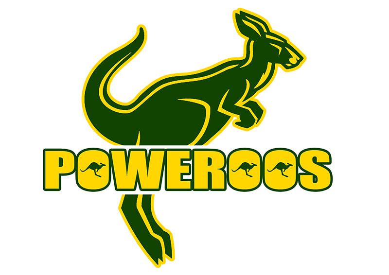 Poweroos