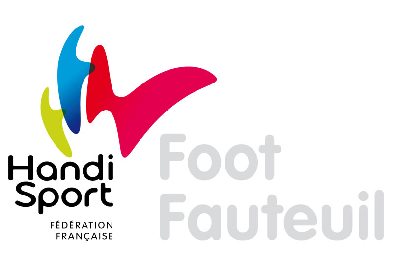 Handi Sport Logo
