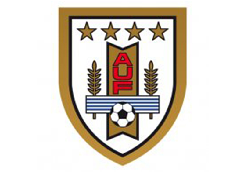 UruguayLogo