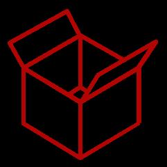 wifi-vox-caja