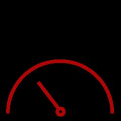 ancho-banda-icono