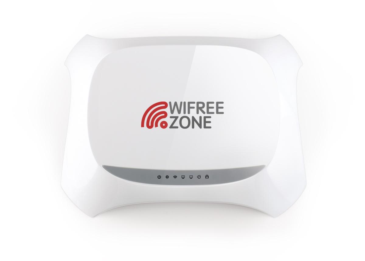 wifi-router-wifreezone