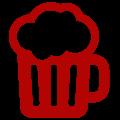 bar-icon
