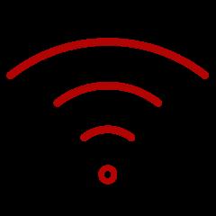 wifi-icono
