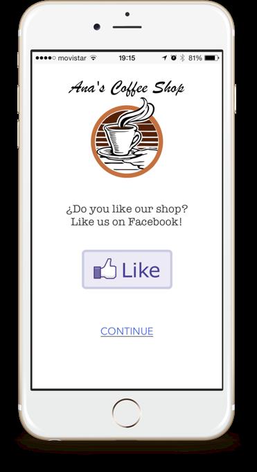 social-hotspot-facebook