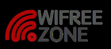 wifreezone-logo